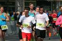Hannover-Marathon1424.jpg