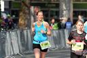 Hannover-Marathon1427.jpg