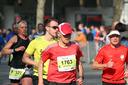 Hannover-Marathon1429.jpg