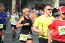 Hannover-Marathon1430.jpg