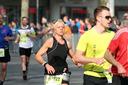Hannover-Marathon1431.jpg