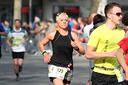 Hannover-Marathon1432.jpg