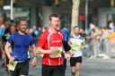 Hannover-Marathon1434.jpg