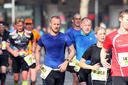 Hannover-Marathon1436.jpg