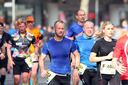 Hannover-Marathon1437.jpg