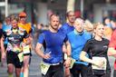 Hannover-Marathon1438.jpg