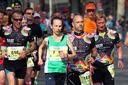 Hannover-Marathon1440.jpg