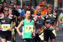 Hannover-Marathon1441.jpg