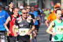 Hannover-Marathon1442.jpg