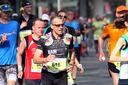 Hannover-Marathon1443.jpg