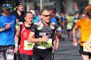 Hannover-Marathon1444.jpg