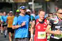 Hannover-Marathon1445.jpg