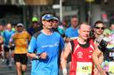 Hannover-Marathon1446.jpg