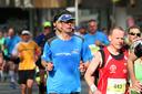 Hannover-Marathon1447.jpg