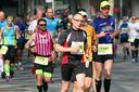 Hannover-Marathon1449.jpg