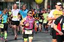 Hannover-Marathon1452.jpg