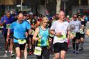 Hannover-Marathon1454.jpg
