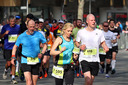 Hannover-Marathon1455.jpg
