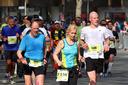 Hannover-Marathon1456.jpg