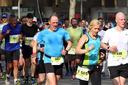 Hannover-Marathon1457.jpg