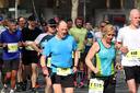 Hannover-Marathon1458.jpg