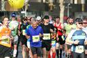 Hannover-Marathon1460.jpg