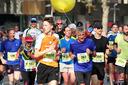 Hannover-Marathon1462.jpg