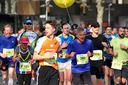 Hannover-Marathon1463.jpg