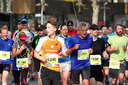 Hannover-Marathon1464.jpg