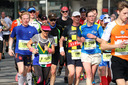 Hannover-Marathon1465.jpg