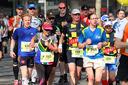 Hannover-Marathon1466.jpg