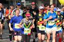 Hannover-Marathon1467.jpg
