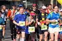 Hannover-Marathon1468.jpg