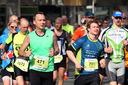 Hannover-Marathon1471.jpg