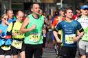 Hannover-Marathon1473.jpg