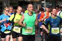 Hannover-Marathon1474.jpg