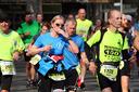 Hannover-Marathon1476.jpg