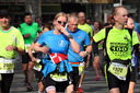 Hannover-Marathon1477.jpg