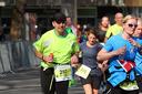 Hannover-Marathon1478.jpg