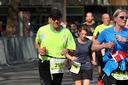 Hannover-Marathon1479.jpg
