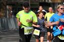 Hannover-Marathon1480.jpg