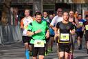 Hannover-Marathon1482.jpg