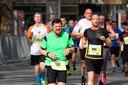 Hannover-Marathon1483.jpg