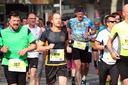 Hannover-Marathon1484.jpg