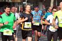 Hannover-Marathon1485.jpg