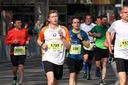 Hannover-Marathon1486.jpg