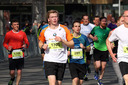 Hannover-Marathon1487.jpg
