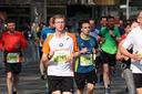 Hannover-Marathon1488.jpg