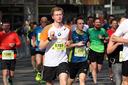 Hannover-Marathon1489.jpg