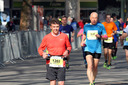 Hannover-Marathon1491.jpg